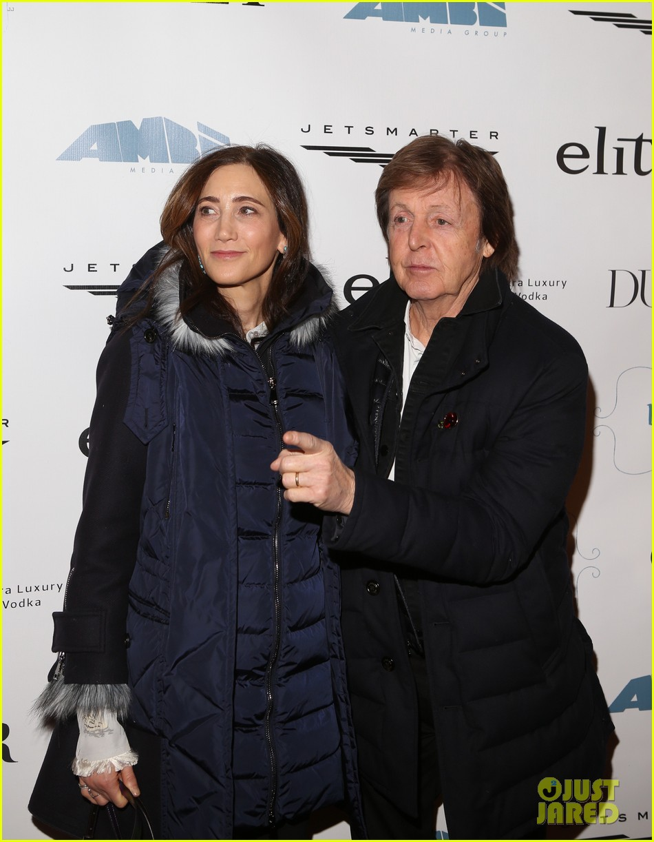 paul mccartney nancy shevell support son in law simon aboud 183830840