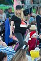 teresa palmer gives birth to second child 04
