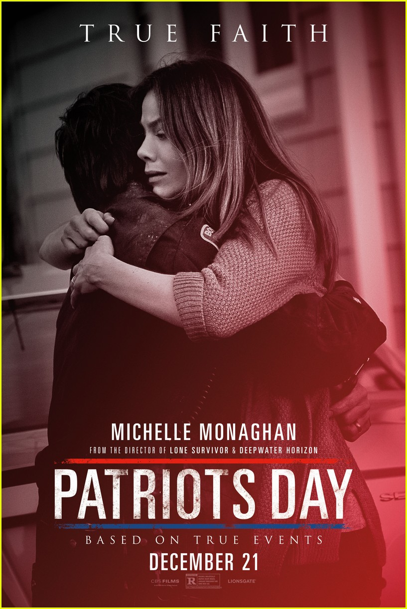 patriots day exclusive character posters 023831671