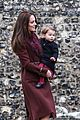pippa middleton james matthew celebrate christmas with royal family 18