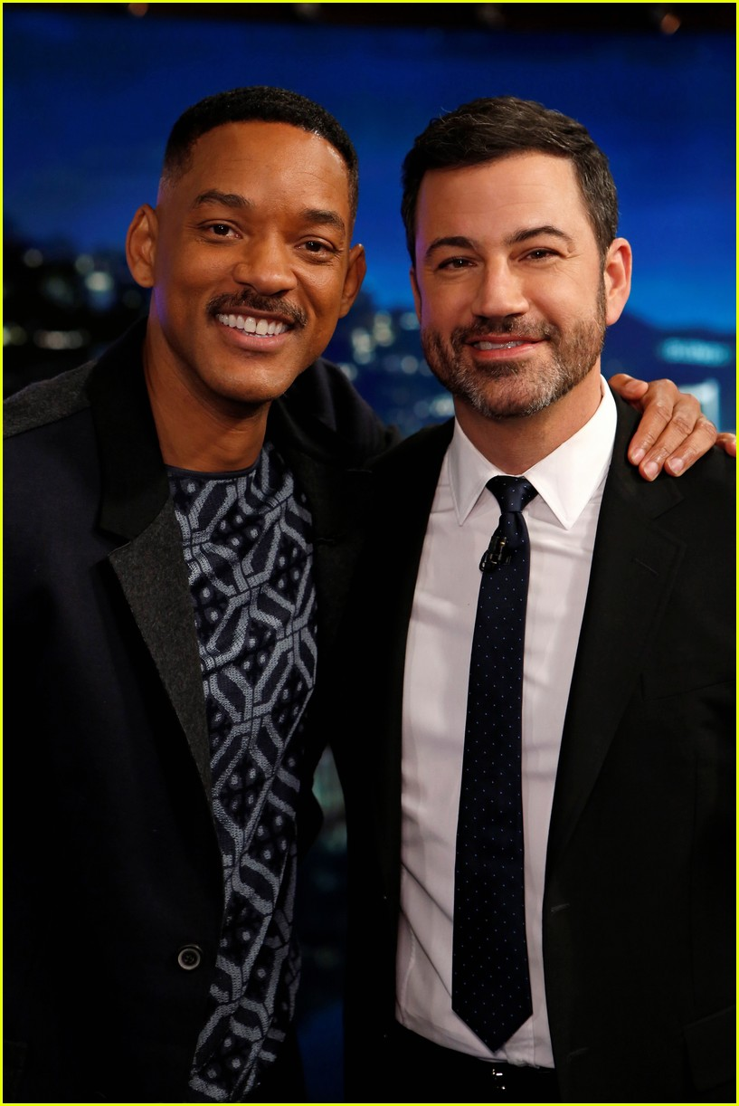 will smith tells hilarious story about borrowing money from a fan 033822642