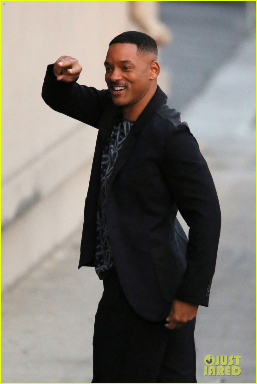 will smith opens up about his relationship with jada pinkett smith 013822197
