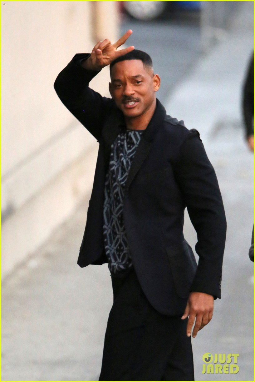 will smith opens up about his relationship with jada pinkett smith 053822201