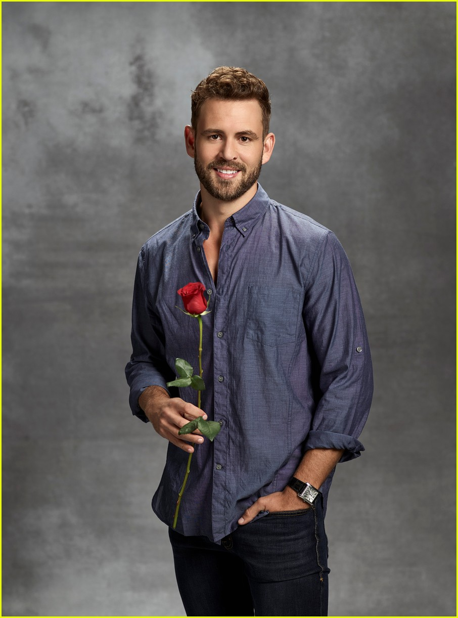 Marvelous See All Of Nick Viallu0027s Super Sexy U0027The Bacheloru0027 Promo Pics!: Photo  3826625 | Nick Viall, The Bachelor Pictures | Just Jared