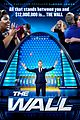 nbc the wall read the rules meet the host 01