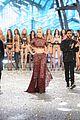 the weeknd victorias secret fashion show performance 17