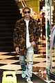 pharell williams shares behind the scenes pic 02