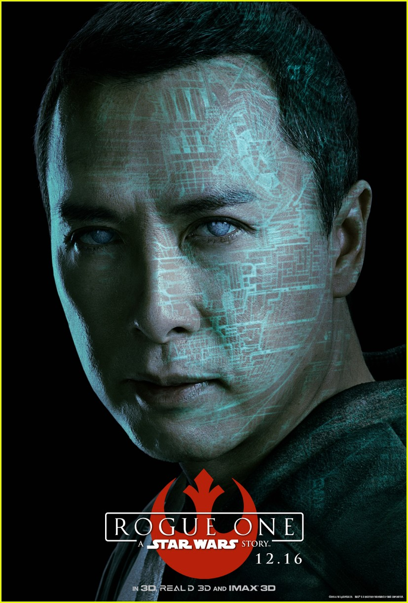 donnie yen rogue one star wars story 033829609