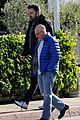ben affleck reveals casey got role after matt passed 06