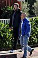ben affleck reveals casey got role after matt passed 07