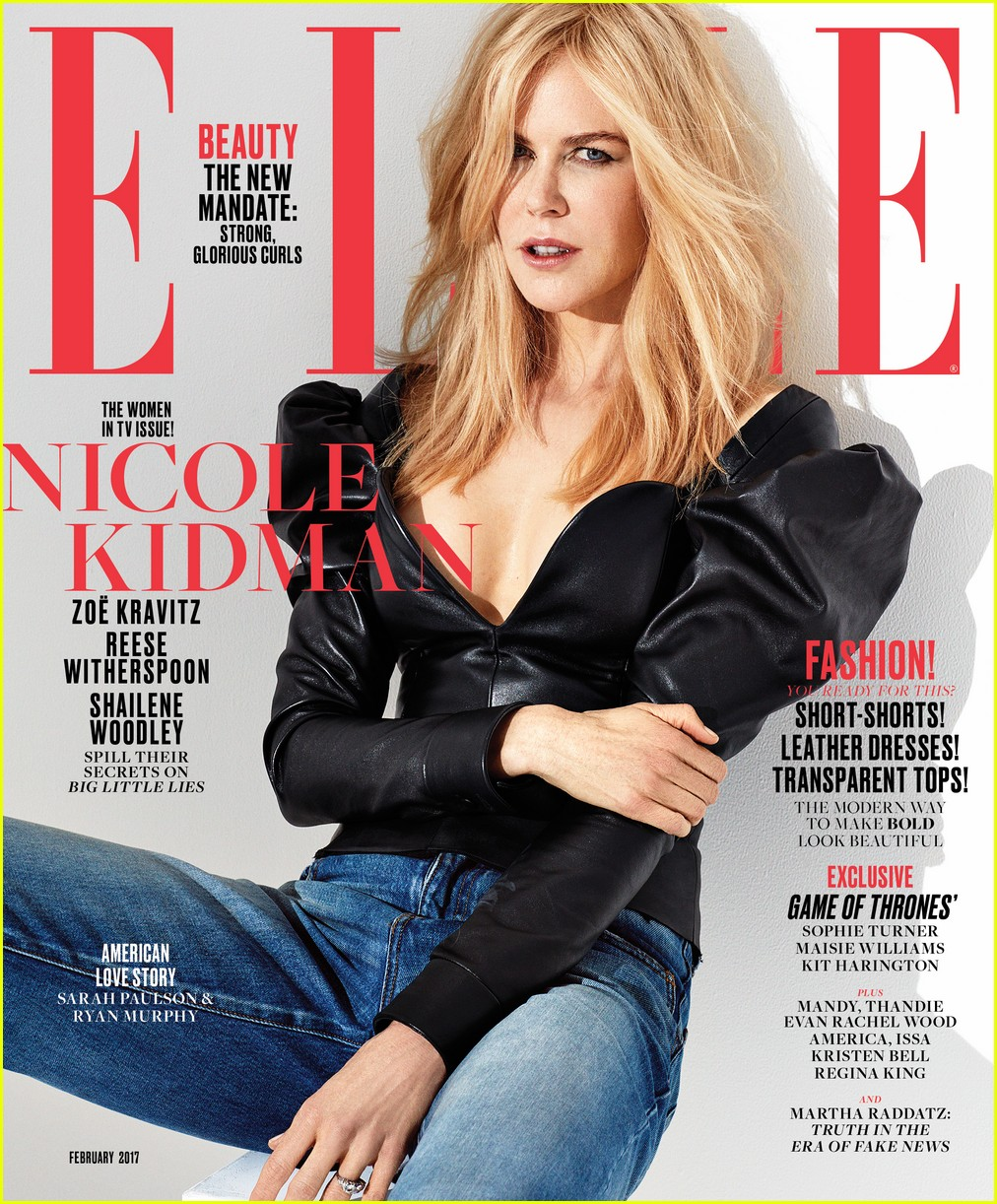 little big lies elle magazine 013841119