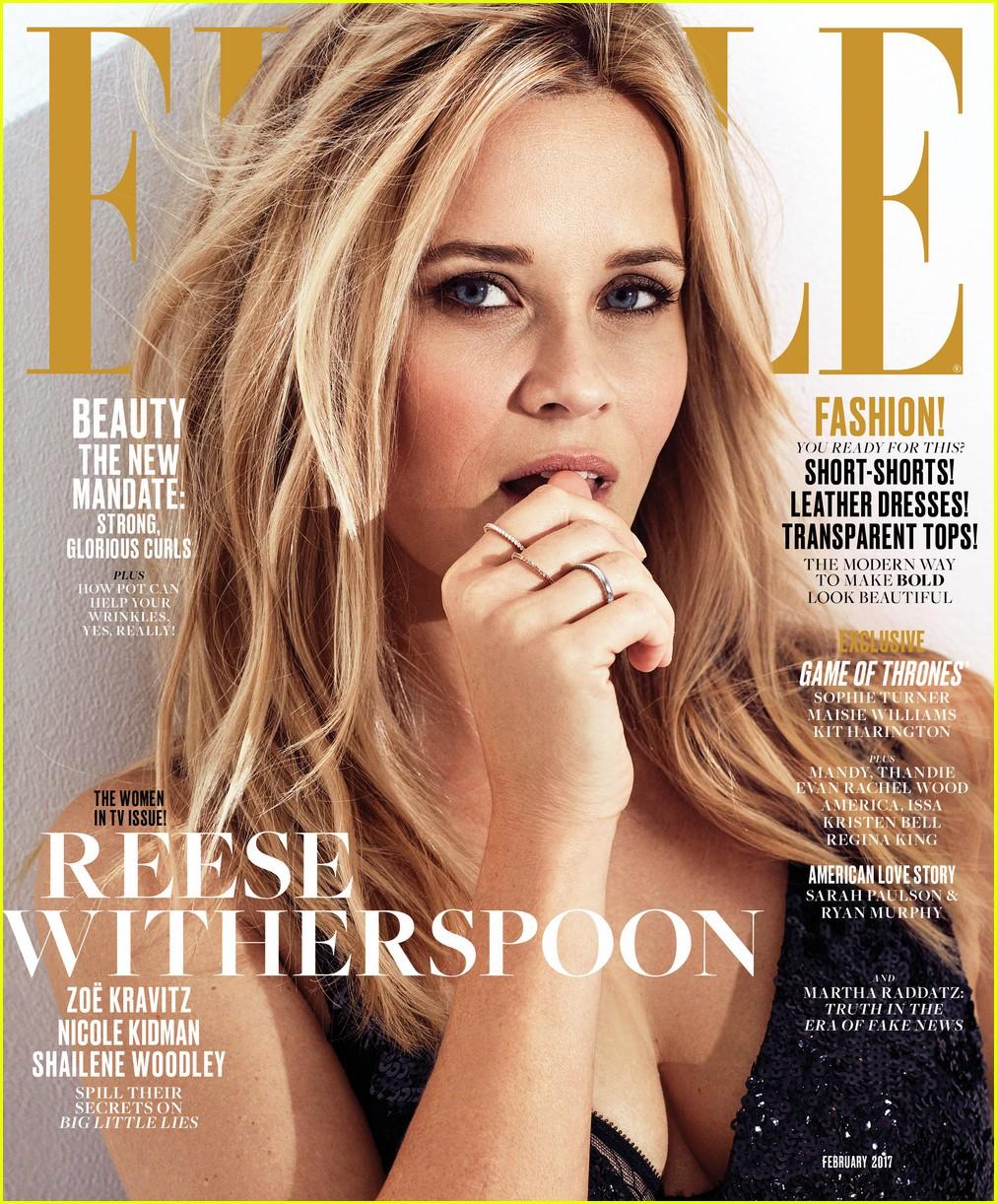 little big lies elle magazine 023841120