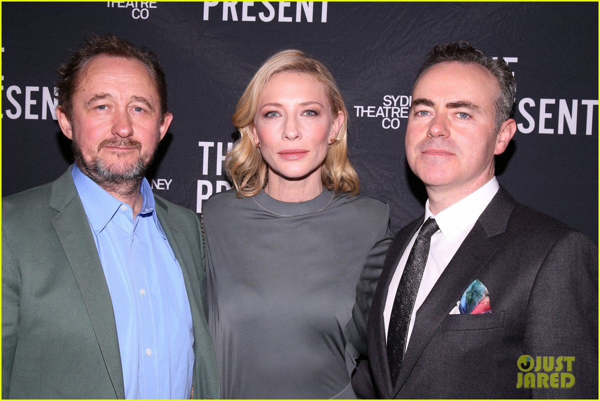cate blanchett makes broadway debut with the present 103840182