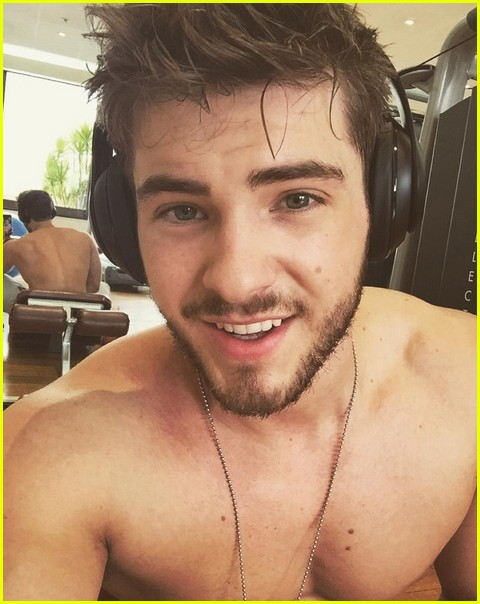Cody christian leaked video link
