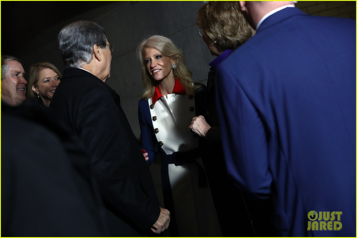 kellyanne conway trump revolutionary wear 023845113