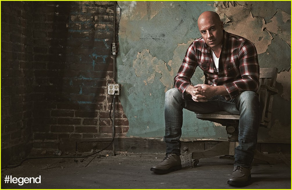vin diesel shares how paul walkers passing led him to xander cage 053835983