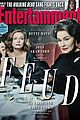 feud magazine first look jessica lange susan sarandon 01