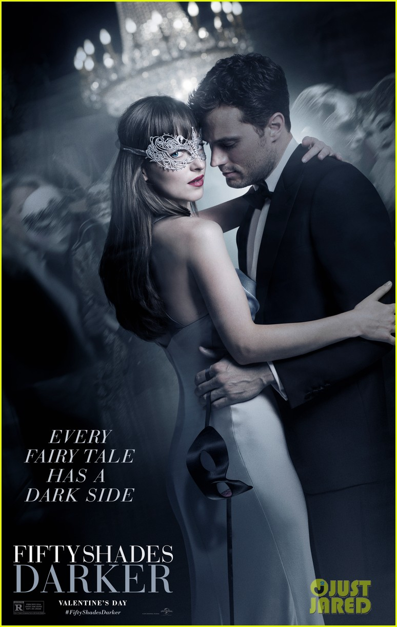 fifty shades darker debuts new extended trailer video 013835780