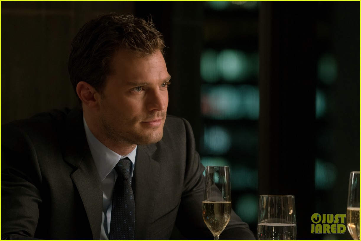 fifty shades darker debuts new extended trailer video 043835783