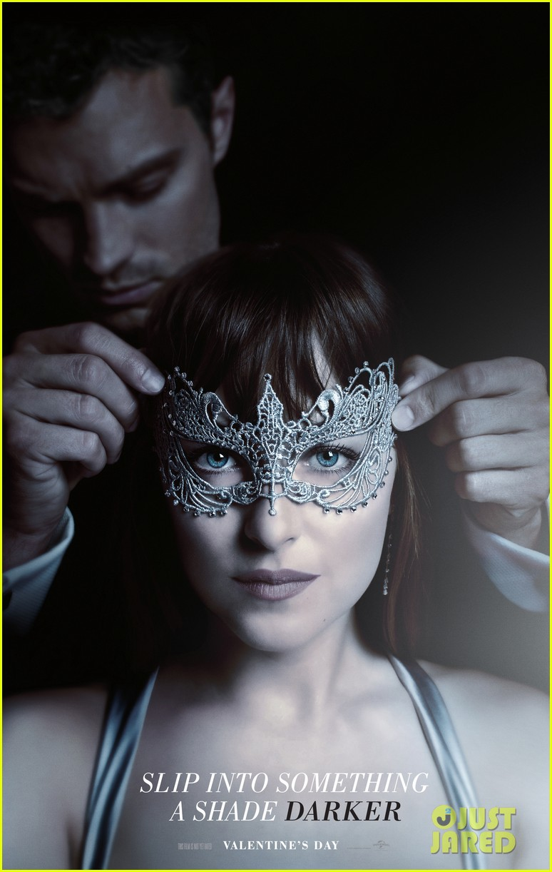 fifty shades darker debuts new extended trailer video 053835784
