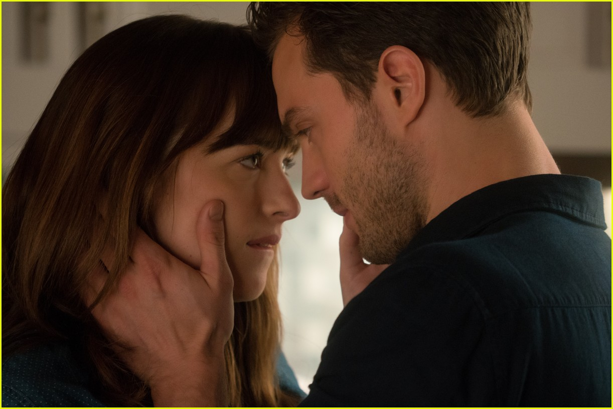fifty shades darker soundtrack 023841145