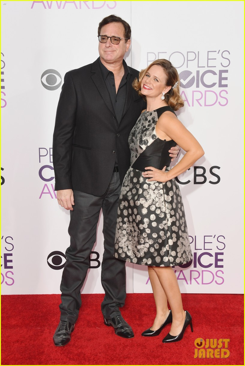 fuller house cast 2017 peoples choice 013844201