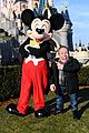 tom hardy buddys up with mickey mouse at disneyland paris season of the force 02