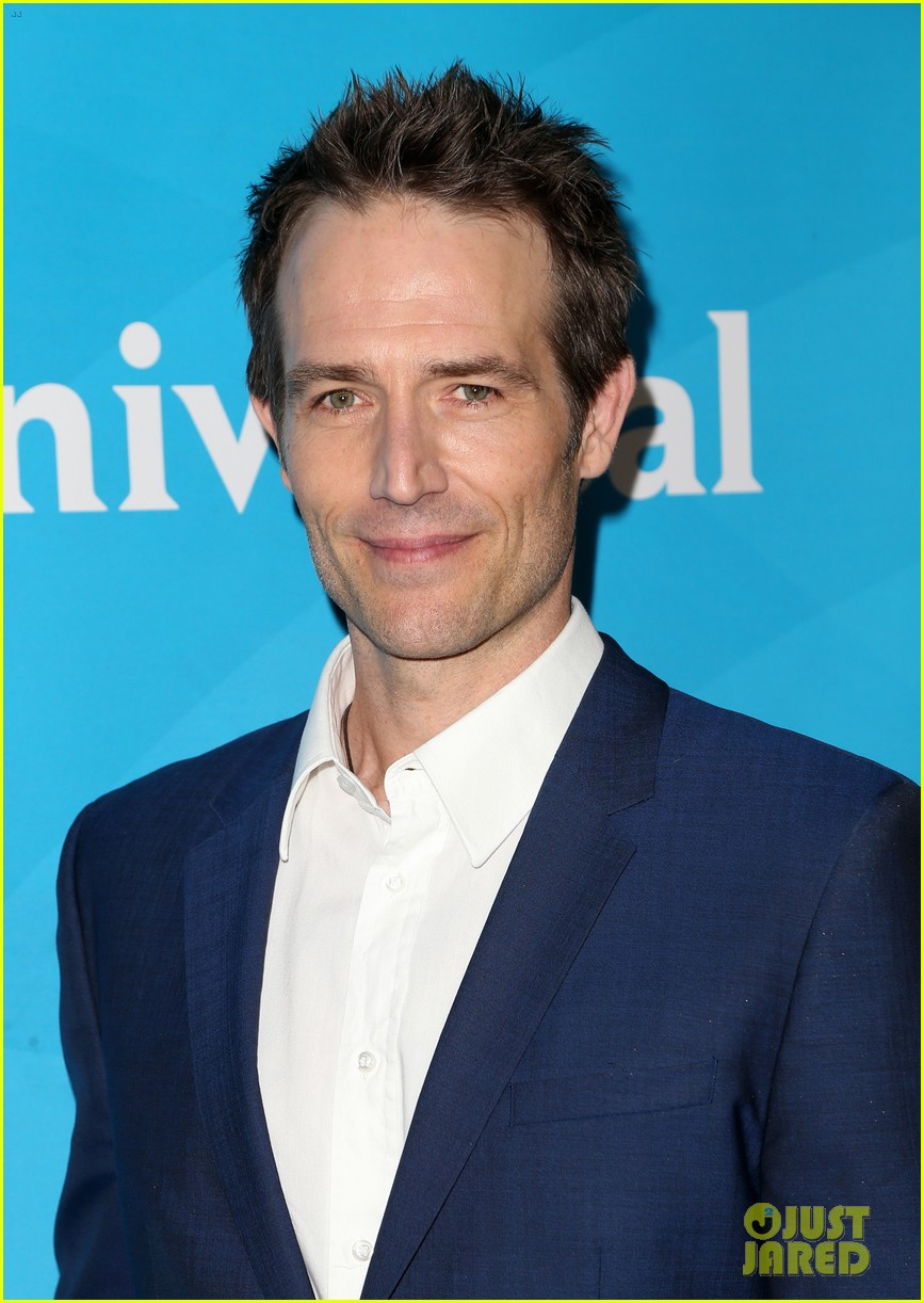 The Arrangement Michael Vartan
