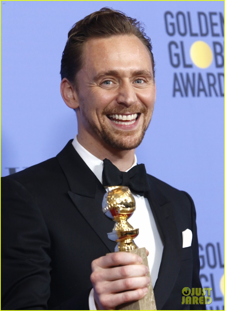 tom hiddleston apologizes for golden globes speech 023840164