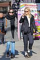 dakota johnson hits the shops after talking post fifty shades plans 06