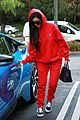 kourtney kardashian throws sons fast and furious themed birthday party 05