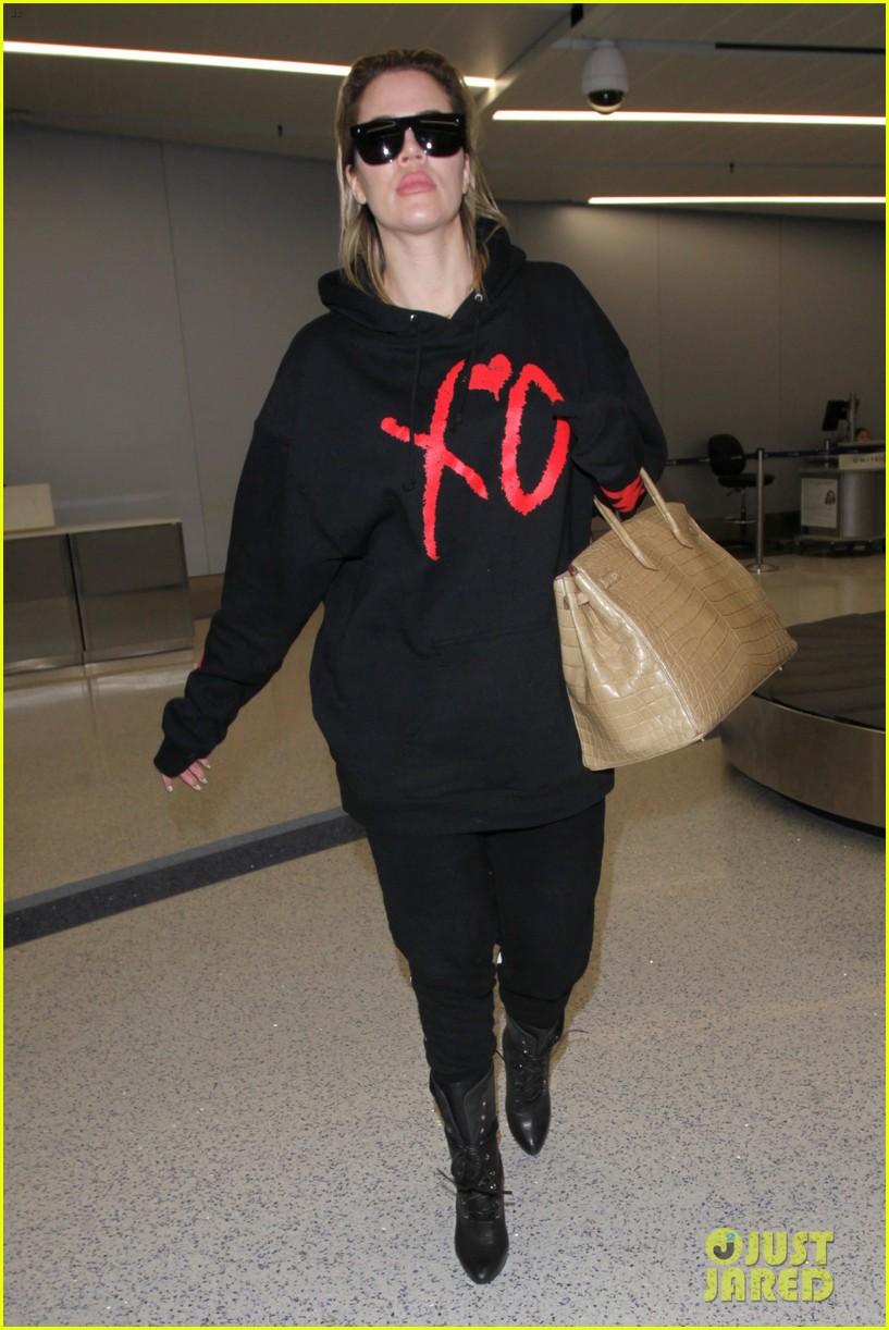 khloe kardashian i feel the happiest ive been in years 023837620