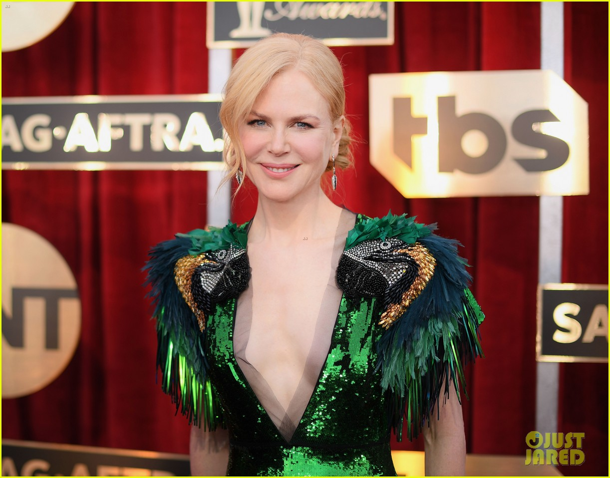 Is a cute Nicole Kidman naked (54 photos), Pussy, Fappening, Feet, cleavage 2019