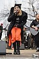 madonna clarifies womens march comments 01