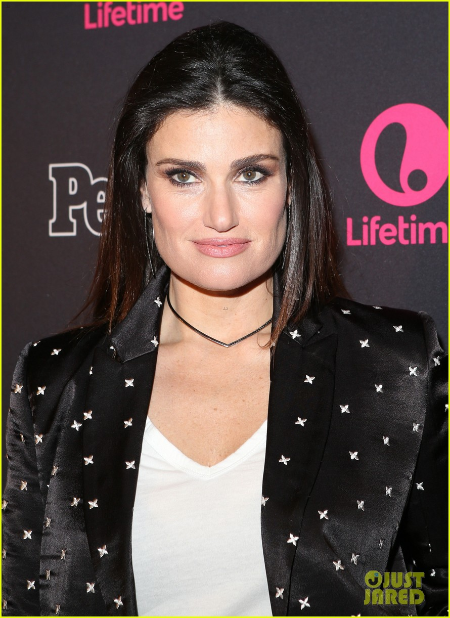 idina menzel son 2017 - photo #22