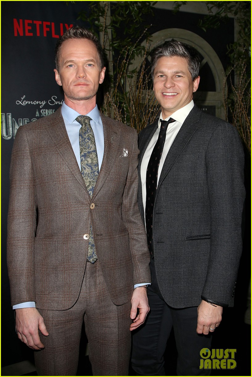 nph premieres unfortunate events in nyc 043841397
