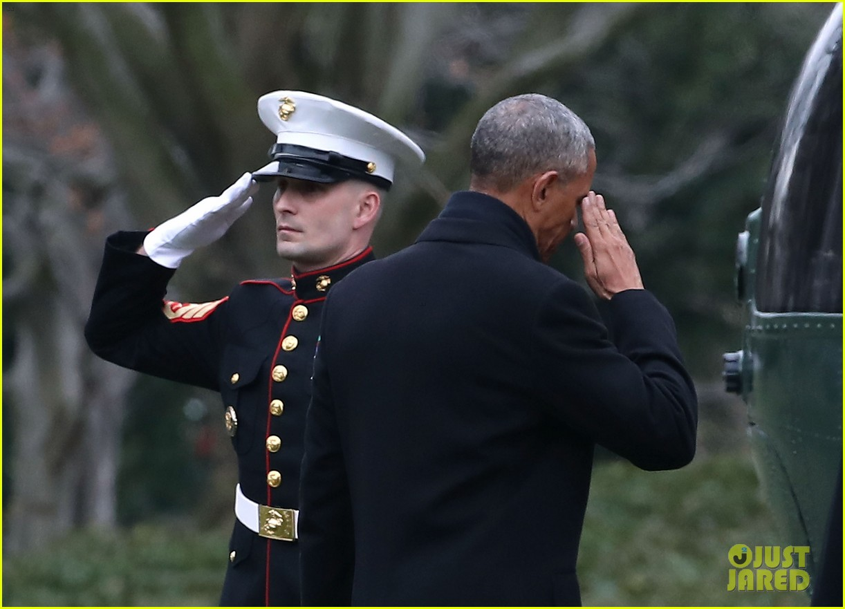 obama heads to farewell address with michelle malia 043840713