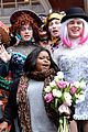 octavia spencer hasty pudding woman of the year 07