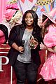 octavia spencer hasty pudding woman of the year 09