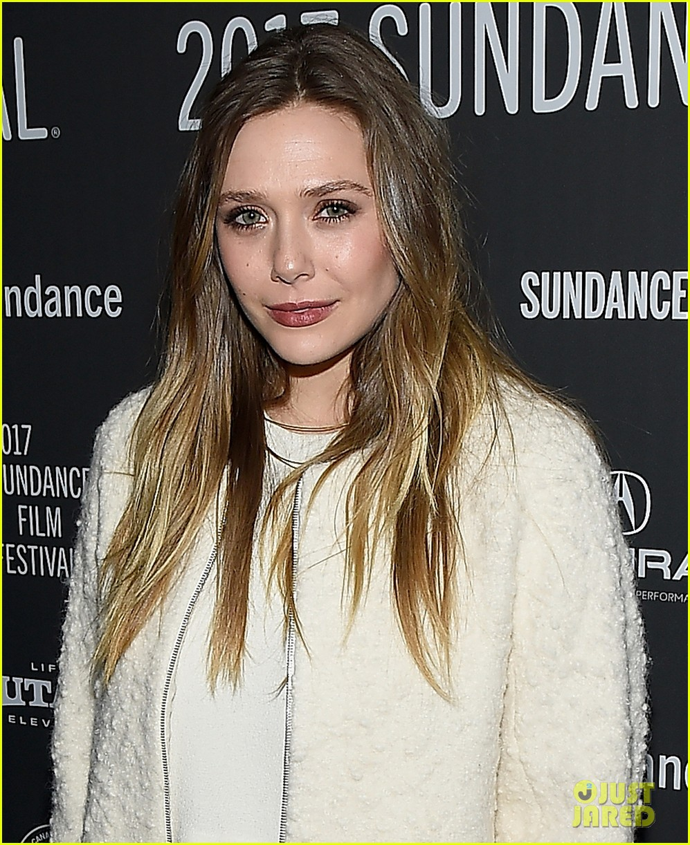 elizabeth olsen and aubrey plaza premiere ingrid goes west at sundance film festival 013845845