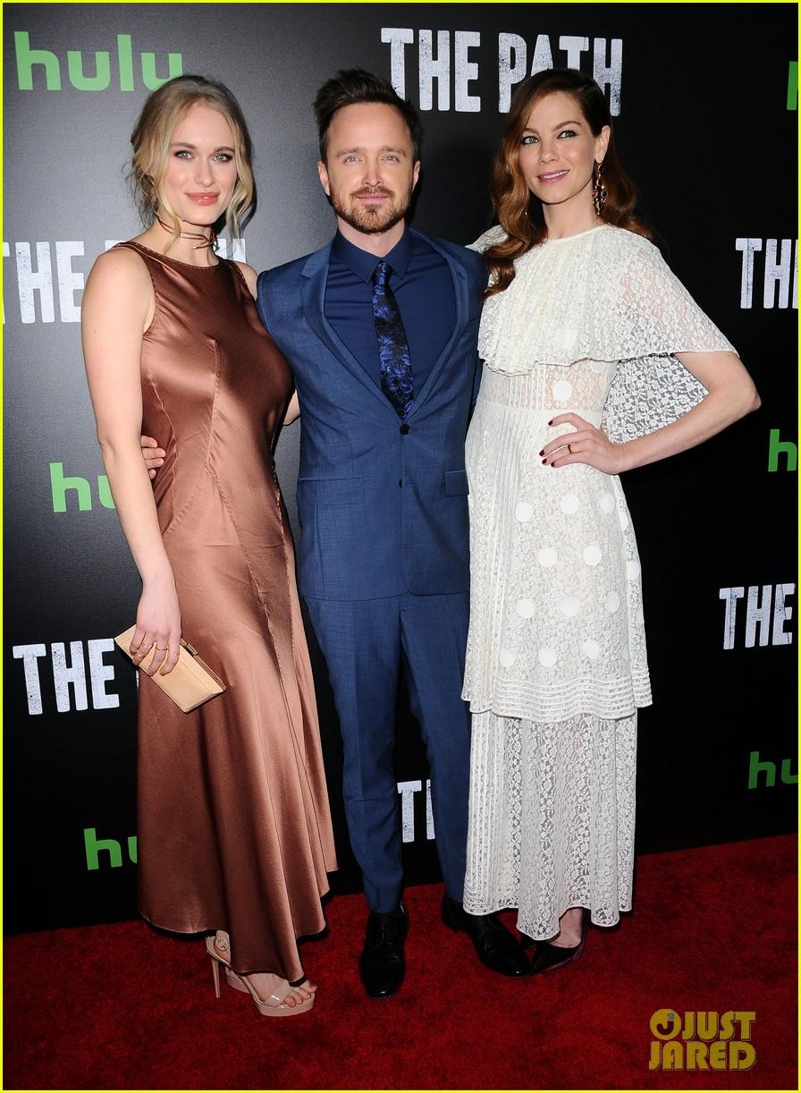 the cast of the path season 2 premiere 033844927