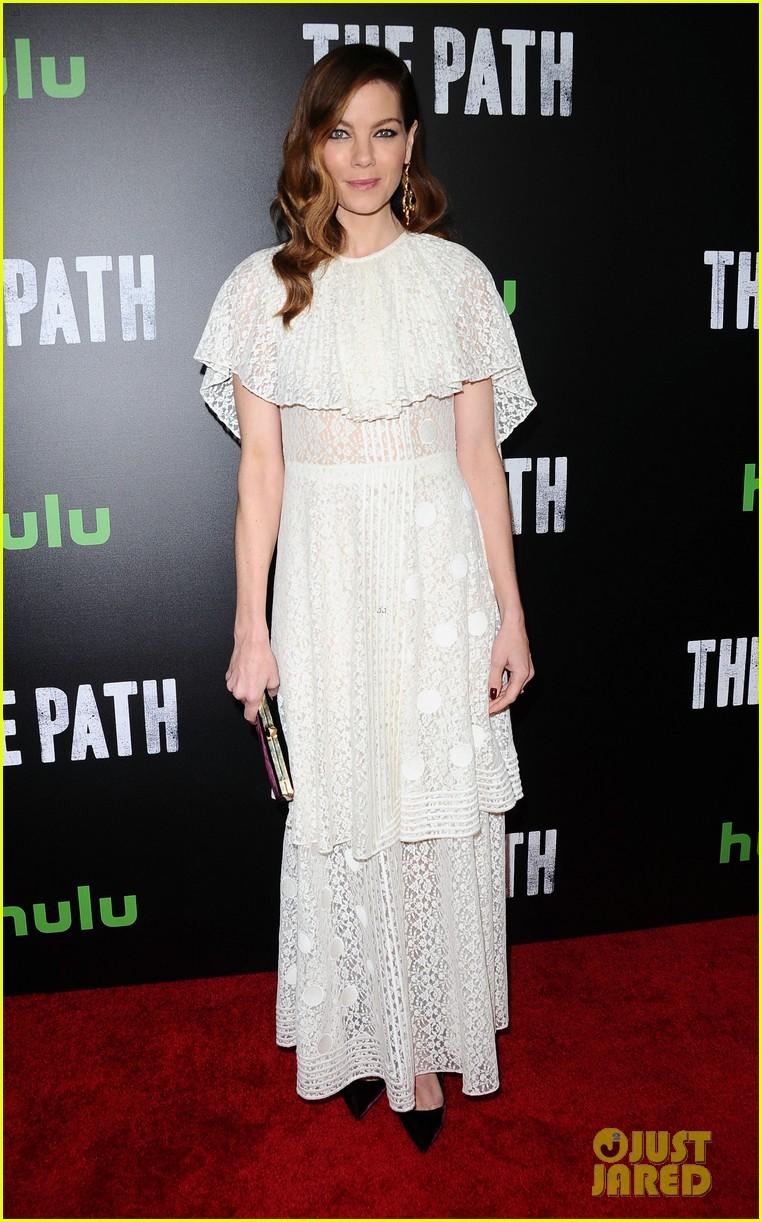 the cast of the path season 2 premiere 083844932