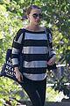 pregnant natalie portman talks becoming jackie ahead of sag awards 2017 19