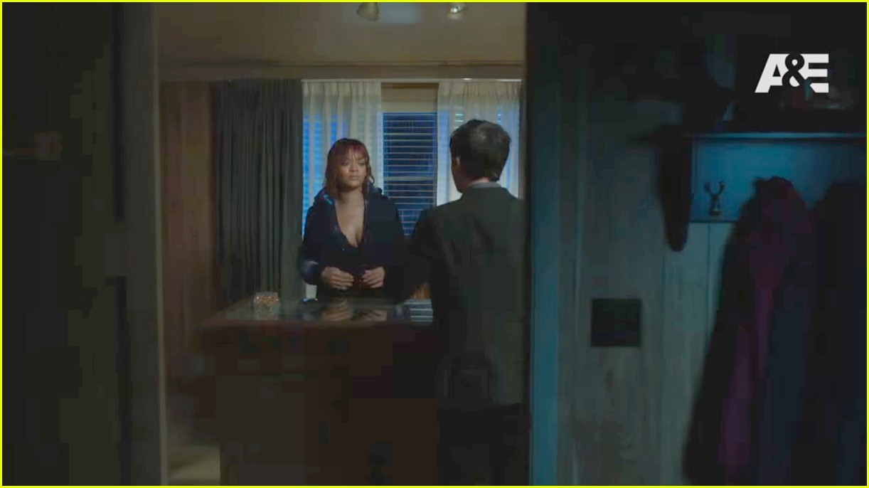 rihanna as marion crane in bates motel 013850751