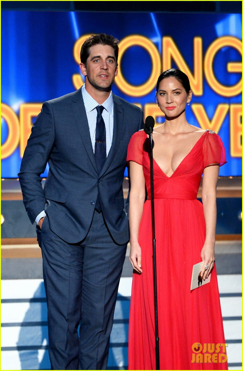 Aaron Rodgers Family Talks Estrangement Fame Can Change Things Photo 3842860 Aaron Rodgers Jordan Rodgers Pictures Just Jared