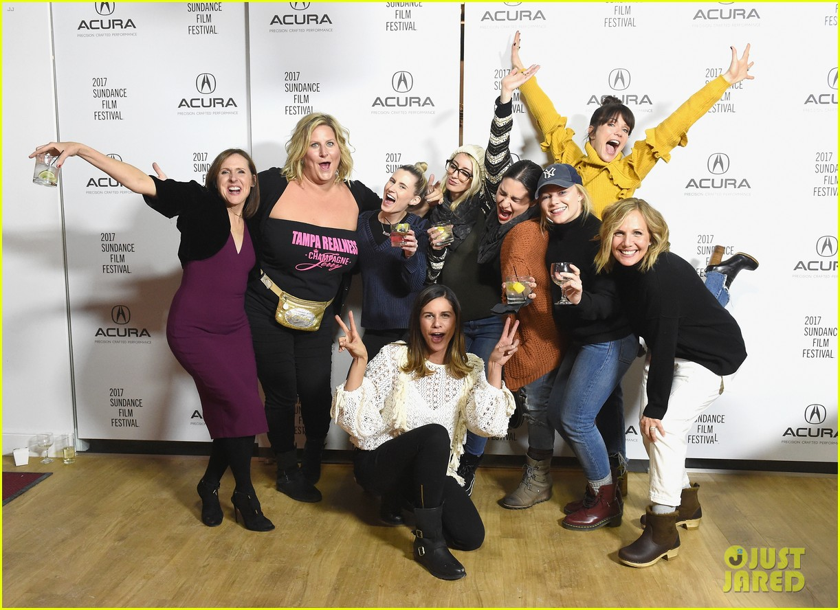 paul rudd fun mom dinner sundance 2017 113848747