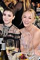 sag awards 2017 look inside with behind the scenes pics 27