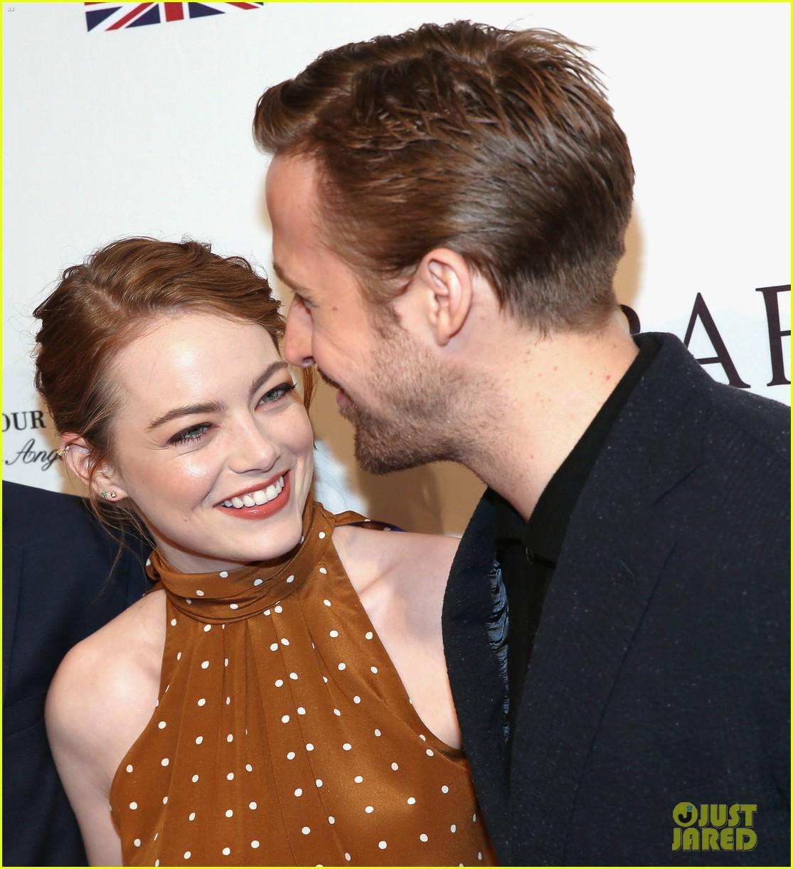 brad pitt and kate hudson dating