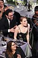 emma stone had the best reaction to winning sag awards 2017 01