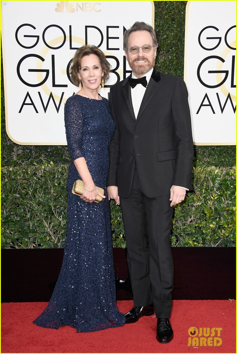 billy bob thornton and hugh laurie win big for tv performances at golden globes 023839270
